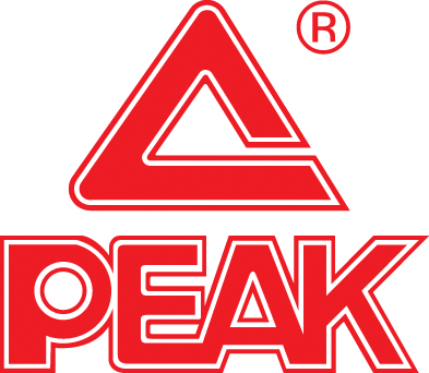 peaksport.co.nz